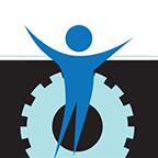 Automotive Service Excellence (ASE)